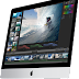آبل تلعن عن iMac Retina 5K