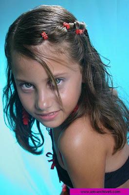 underage bikini girls ukraine preteens pics of young