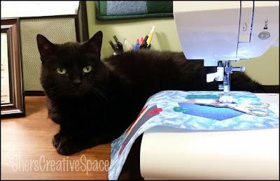 http://1.bp.blogspot.com/-PsnwWHznHr0/ViEMOfRlwtI/AAAAAAAAMnQ/pynRTWovzCc/s400/cat_sewing.jpg