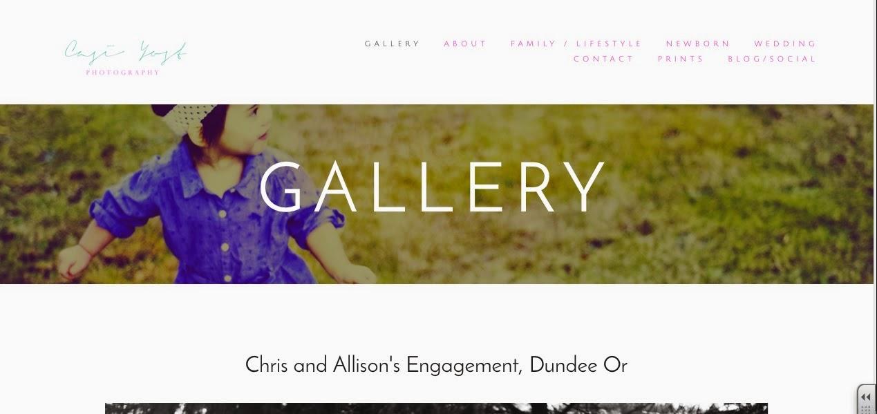 casiyostphotography.squarespace.com
