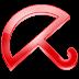 تحميل برنامج افيرا 2014 لحماية الجهاز من الفيروسات Download Avira