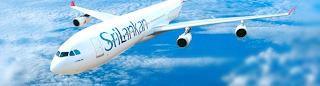 Sri-Lankan-Airlines-wins-KLIA-award