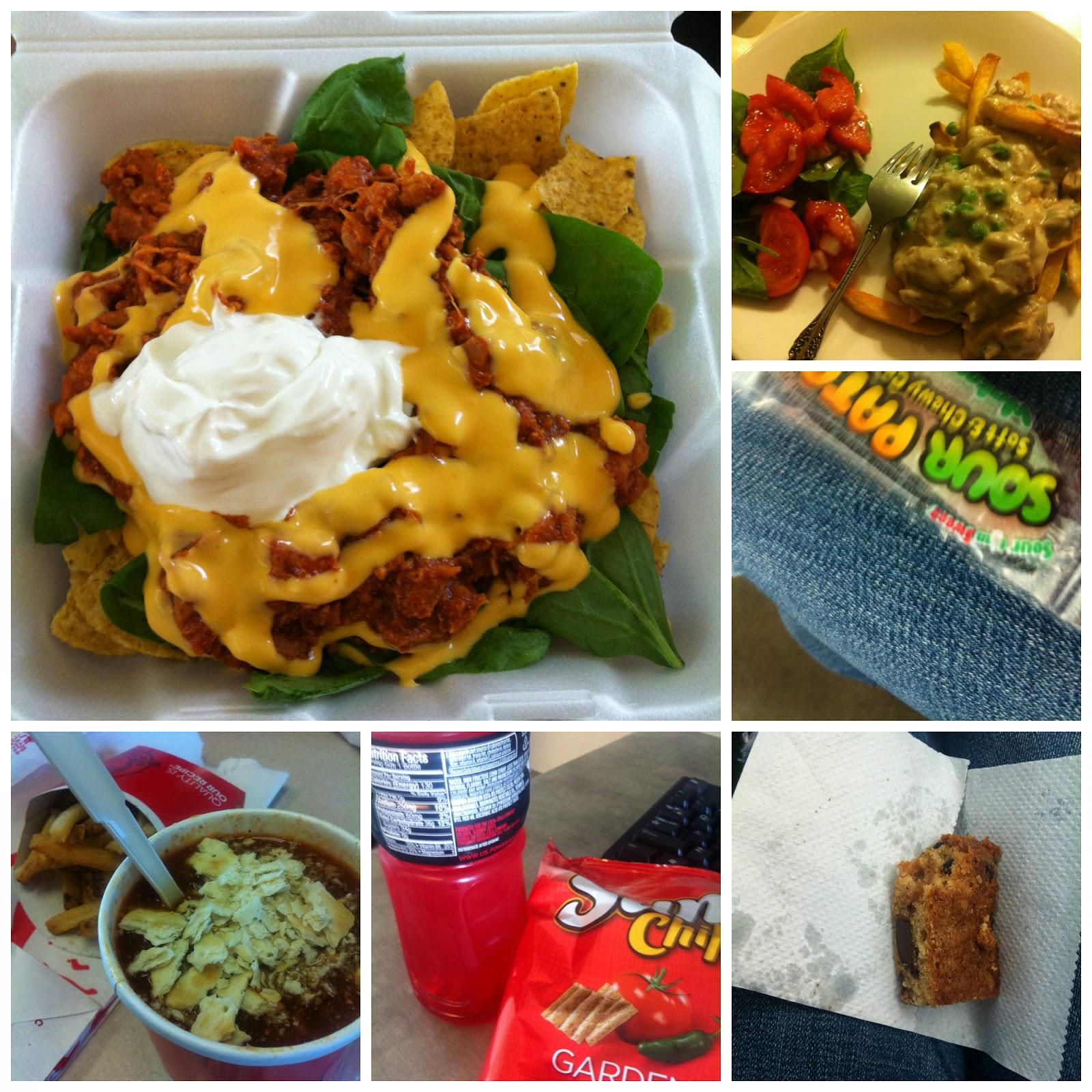 food-a-blogger-eats