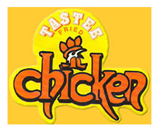 Tastee Fried Chicken - TFC