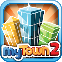 MyTown 2 : a Trick how to Buy High Popularity Business with Only One Bucks