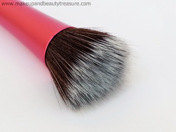 Best-Real-Techniques-Brushes