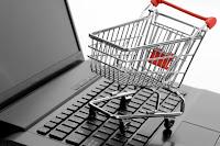 kelebihan dan kekurang belanja online