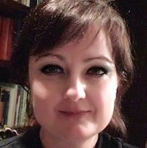 Percorso artistico di: Francesca Coletti Artenoi