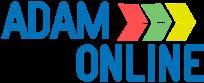 Adam Online