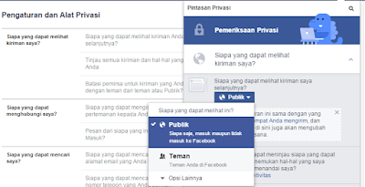 Trik cara memperbanyak like di facebook dengan AutoLike versi 2.0