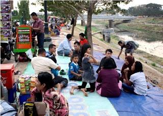 Objek Wisata Anak di Jakarta