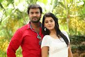 Kothaga Maa Prayanam movie opening photos-thumbnail-19
