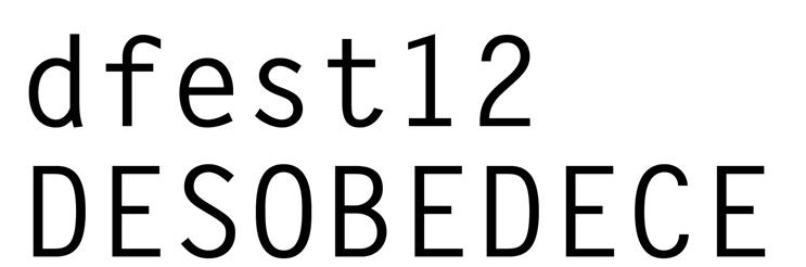 Dfest_11