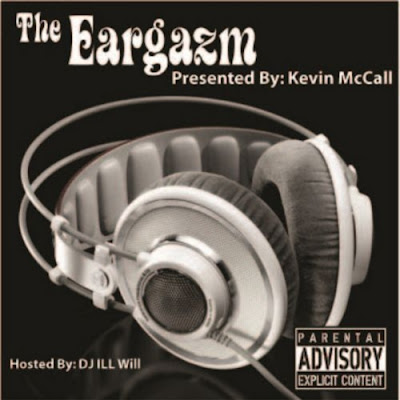 Kevin_McCall-The_Eargazm_(Deluxe_Edition)-(Bootleg)-2011