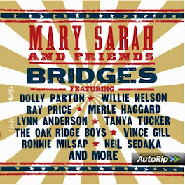 'BRIDGES'