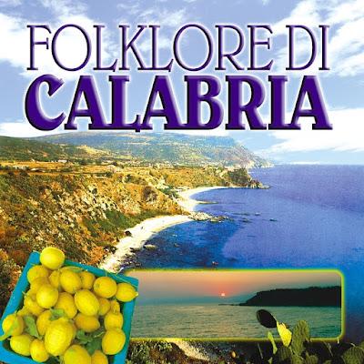 Calabria - Calabrisella Mia