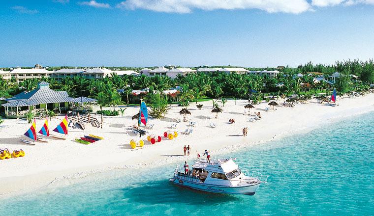 Travel 2 The Caribbean Blog Beaches Turks Amp Caicos Closes