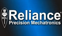 Our Sponsors - Reliance