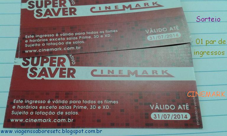 http://viagenssaboresetc.blogspot.com.br/2014/05/sorteio-de-01-par-de-ingressos-de.html