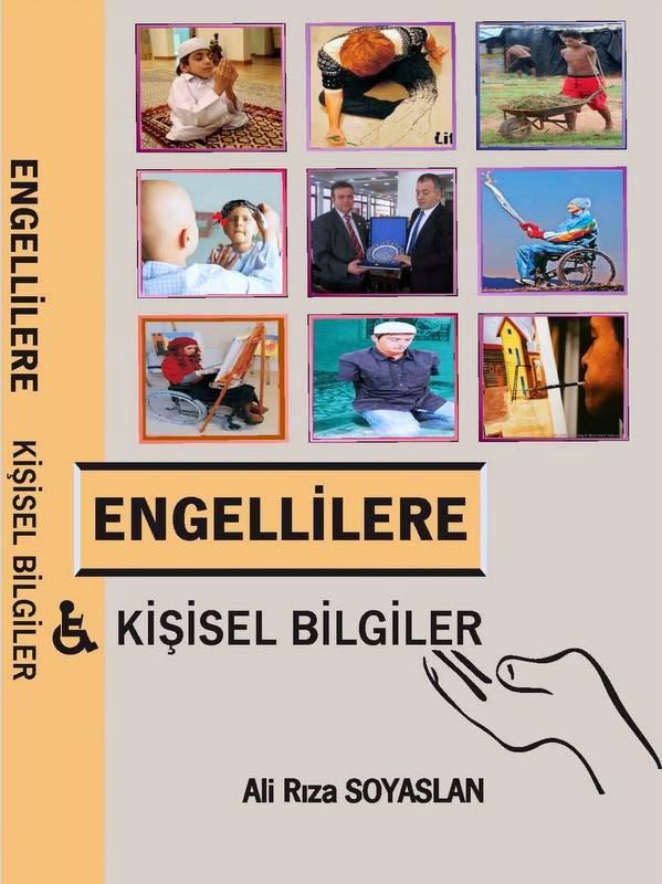 ENGELL�LER K���SEL GEL���YOR