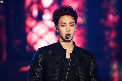 gikwang melon music awards 2013