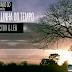 Drop's Lançamentos 29/12/13 :::S/Vht:::