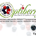 tempahan design header flash myoptiberry