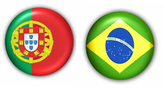 BRAZIL VS PORTUGAL SIARAN LANGSUNG ASTRO 2013
