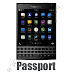 BlackBerry Passport (Windermere) Specifications and Price