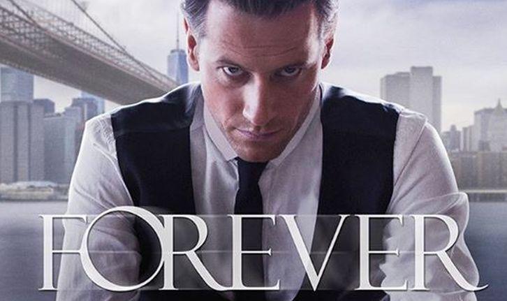 Forever Season 1 [ซับไทย]