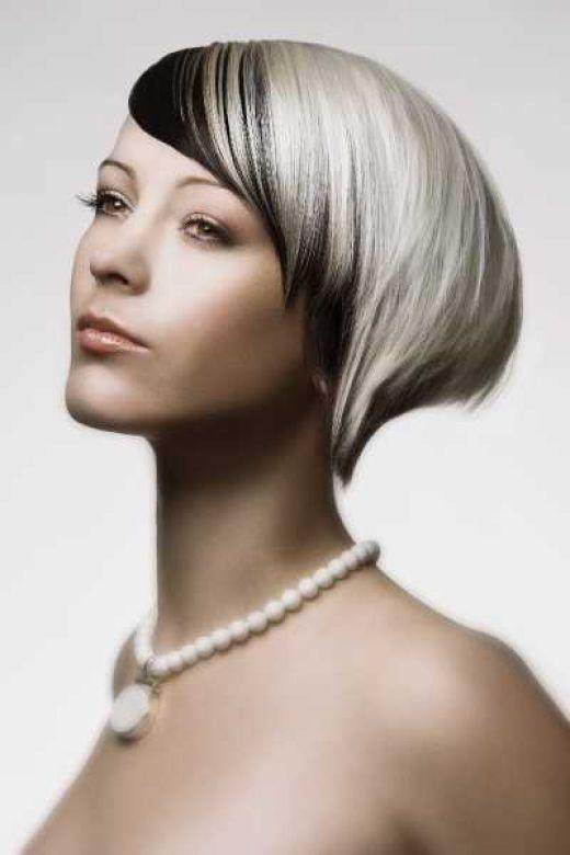 Interesantne frizure - Page 2 Frizure+u+par+nijansi