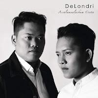 Download Lagu DeLondri - Assalamu'alaikum Cinta MP3