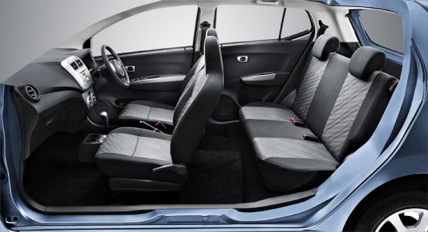 Ayla ini setelahmelihat beberapa Spesifikasi Dan Harga Resmi Daihatsu