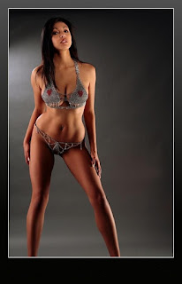 Unbelievable Bikinis