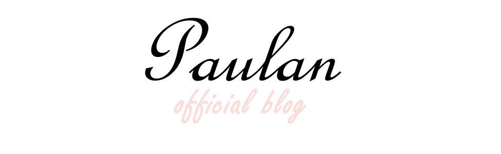 Paulan