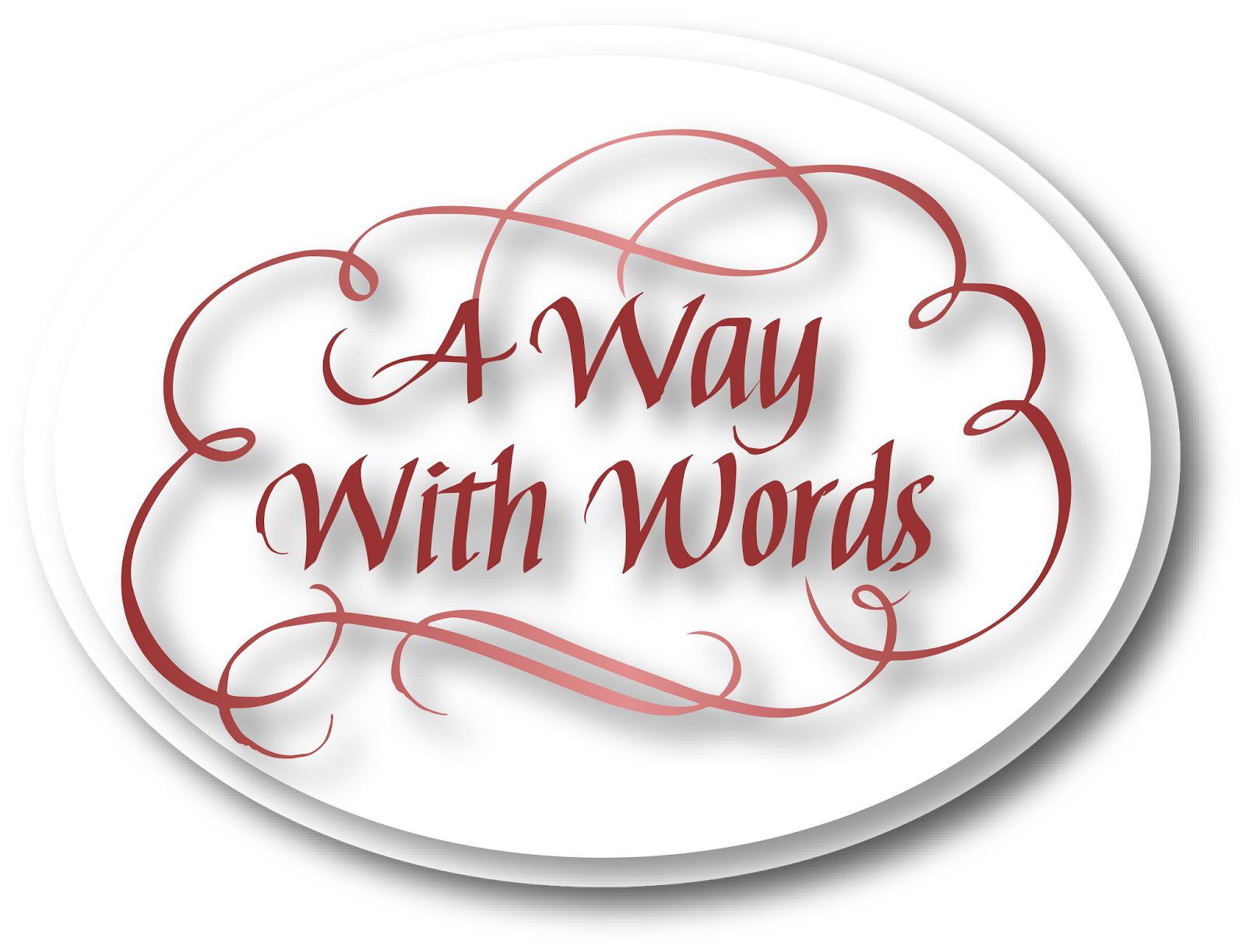 Quietfire Creations A Way With Words Best Wishes – Words of Best Wishes