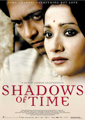 shadows of time bengali movie online