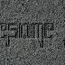 Download Font Indonesia Punya