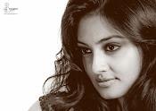 Nikitha Narayan Latest Sizzling Portfolio-thumbnail-4