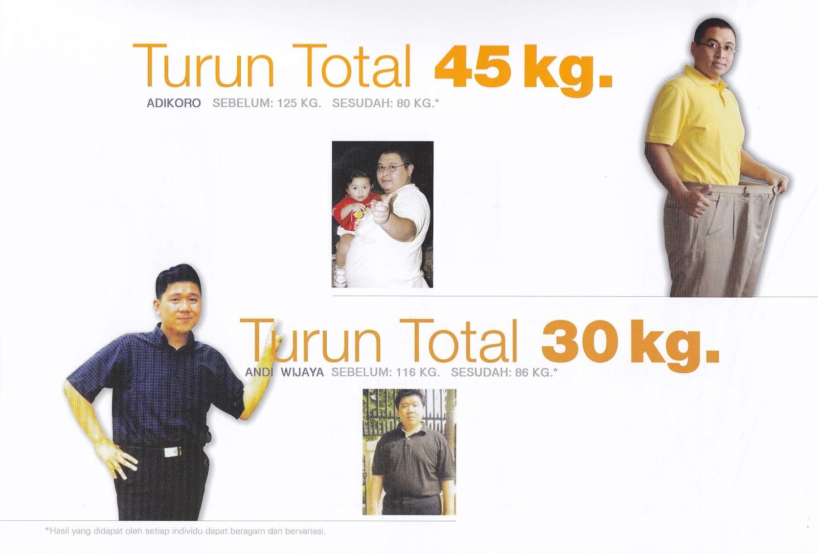 Paha Langsing Tanpa Olahraga, Ikuti Cara Diet Mudahnya