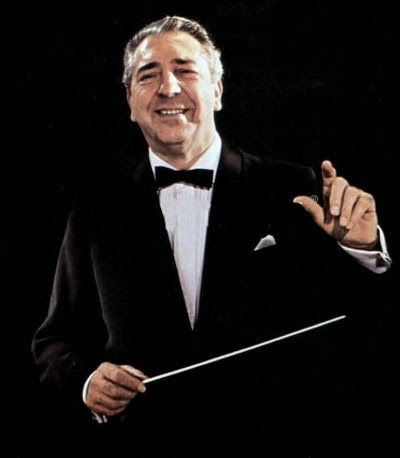 Mantovani And His Orchestra Montovani Et Son Orchestre Valses De Strauss