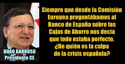 culpa-crisis-espanistan