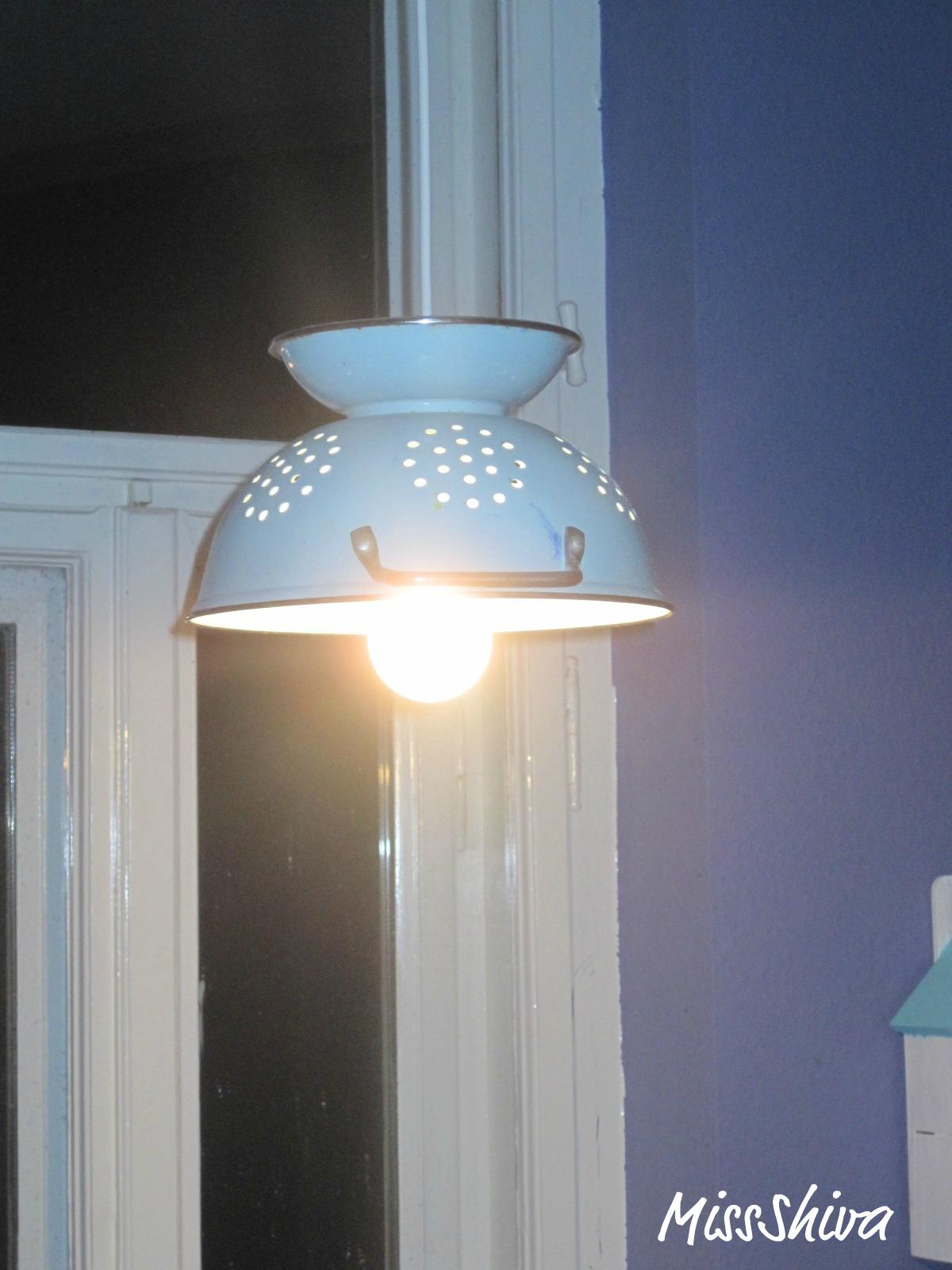baumstamm lampe diy lampe with baumstamm lampe latest baumstamm lampe holzlampe with baumstamm. Black Bedroom Furniture Sets. Home Design Ideas