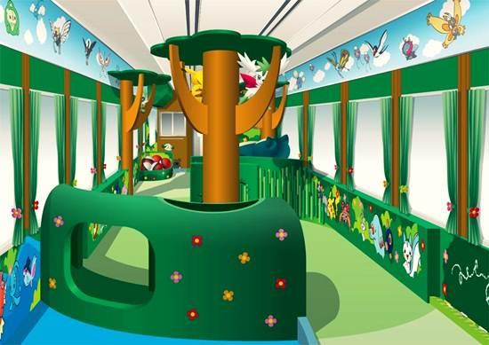 keretapi-pokemon-ruang-permainan