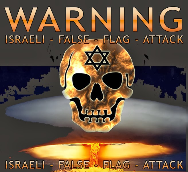 http://1.bp.blogspot.com/-PtI3bPr-P7k/UqSMuHLfIhI/AAAAAAAAAUo/HhYc11fxpbE/s1600/972_israeli-mossad+cowards+and+assassins.....jpg