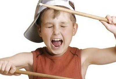 Los mejores juegos para niños hiperactivos (I)