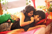 Love You Bangaram Romantic Photos Gallery-thumbnail-2
