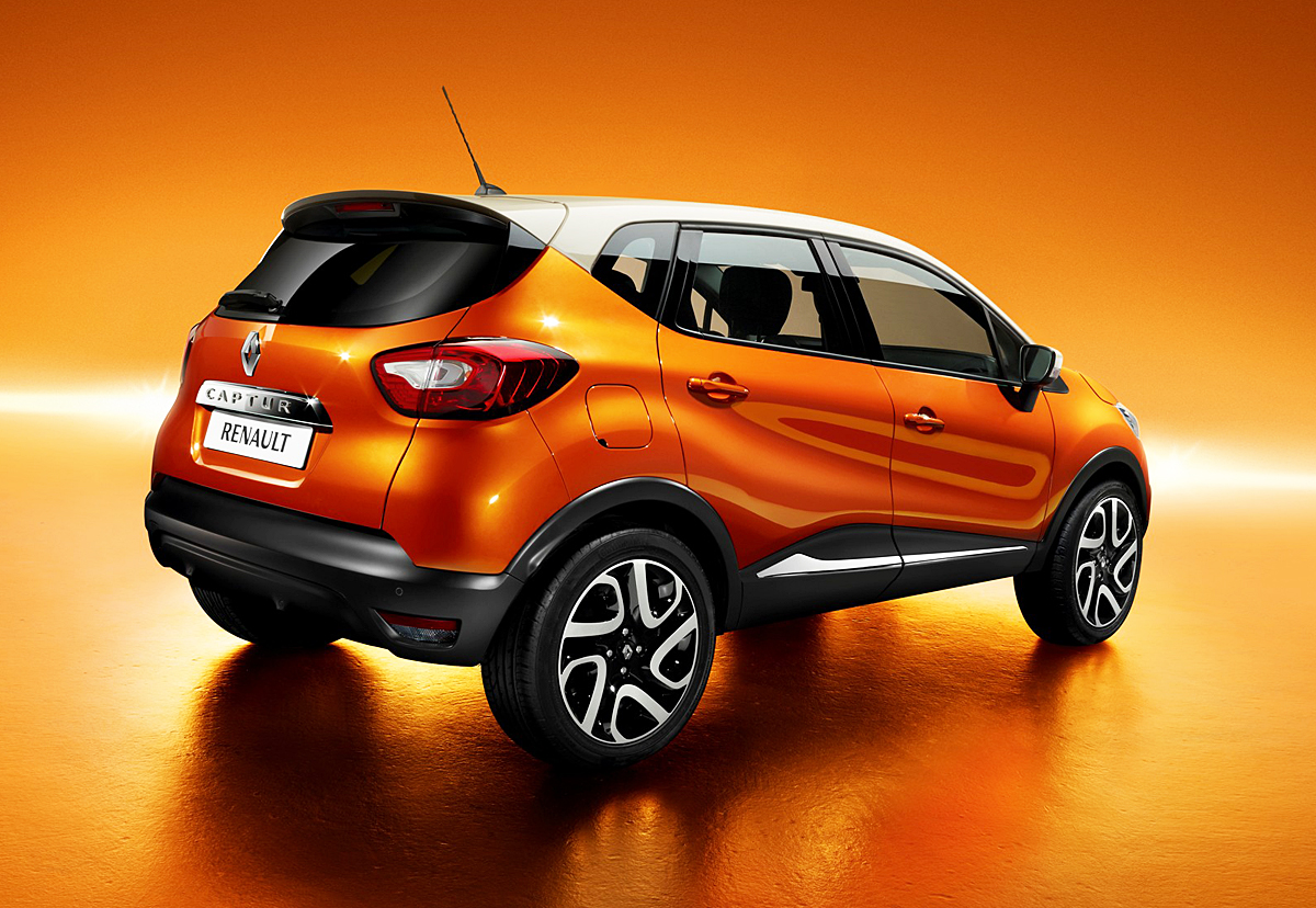 automobiles tout savoir sur les marques renault captur. Black Bedroom Furniture Sets. Home Design Ideas