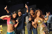 Dictator movie working stills-thumbnail-7