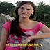 Mẹ đĩ Huỳnh Thục Vy luận về yêu nước